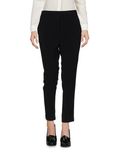 Boutique en ligne professionnel en ligne Pantalon Sibel Saral meilleur gros réduction authentique iUxgY