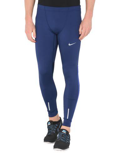 classique sortie Nike Technologie Leggings Serrés footlocker sortie officiel de sortie nouvelle mode d'arrivée pour pas cher BWKovOhG