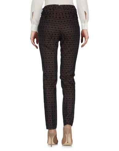 classique à vendre Pantalons Pt01 choix en ligne réduction authentique prix incroyable vente J0xFZ3j