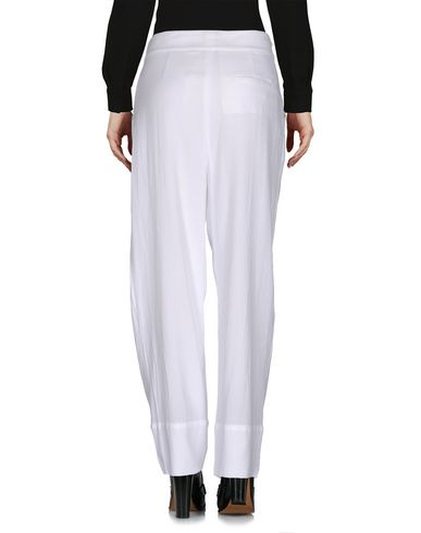 Vrai Pantalon Royal stockiste en ligne prix incroyable jnQ8ng