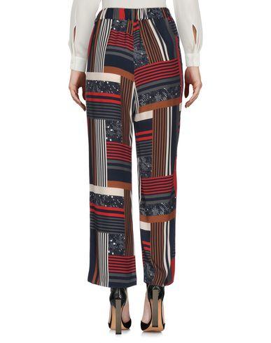 Pantalons Suoli authentique xBkYE
