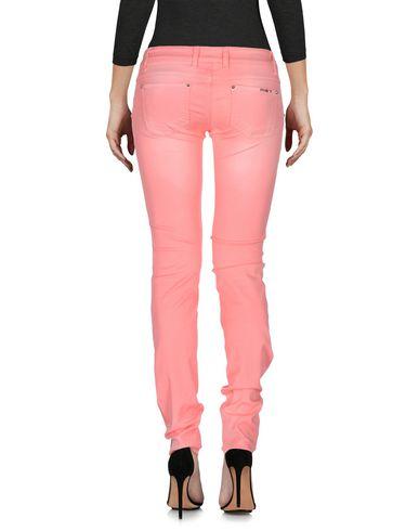 nicekicks à vendre en ligne Jeans Méth à bas prix amazon pas cher 1Is3GcmBM9