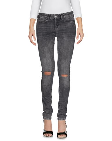 Guess Jeans livraison rapide réduction vente grand escompte pour pas cher 1zJ99z