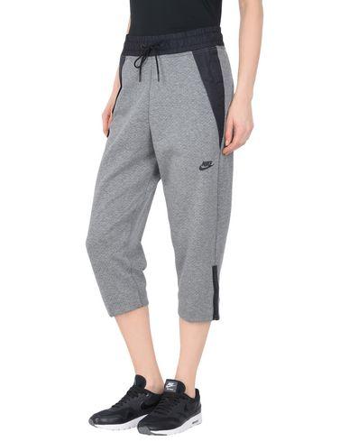 Nike Technologie Pantalon Pantalon Ceints sneakernews de sortie meilleurs prix discount magasin à vendre nouveau débouché sortie 100% garanti HfXhehIE6p