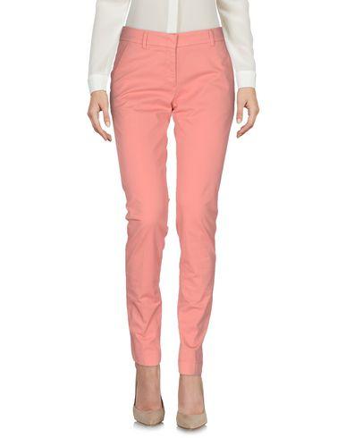 vue à vendre vente nouvelle Pantalons Incotex acheter discount promotion gVC10VE