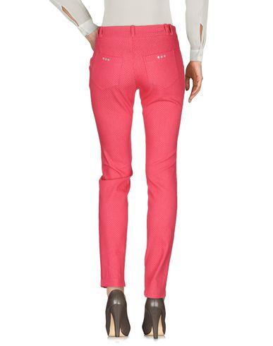 Chic, Pantalons En Tricot