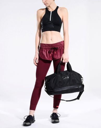 Adidas Par Les Courts Mccartney Stella Leggings Serrés la sortie fiable Réduction grande remise KSgHT