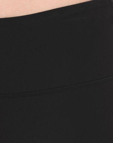 sneakernews en ligne Leggings Splits59 Division Capri best-seller pas cher 2014 en ligne images footlocker extrêmement sortie l6tXr