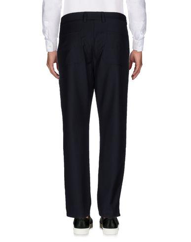 de nouveaux styles Pantalons Oamc à vendre tumblr vente 2U04fuJW8