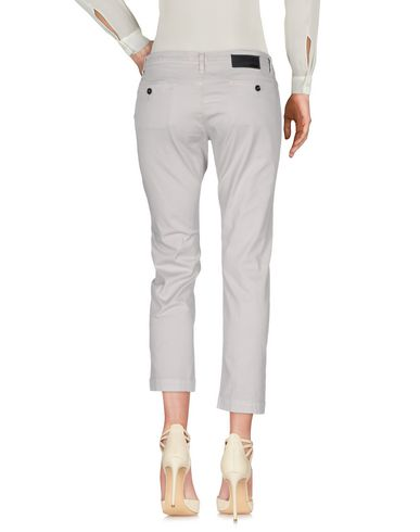 Pantalons Rrd collections discount grande vente sortie boutique pour vendre bonne prise vente vente extrêmement XrxiX22