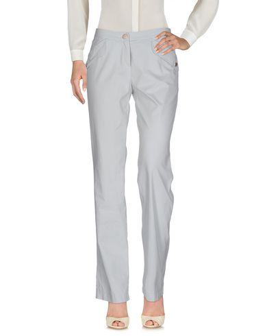 Pantalons Laurèl Réduction grande remise I0xTe