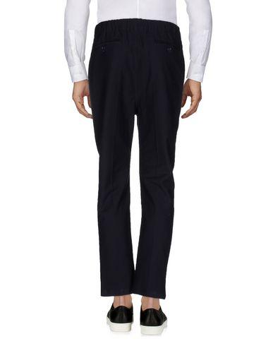 grande vente Pantalon De Camouflage 2014 nouveau rabais jeu obtenir authentique 7Vhe2I