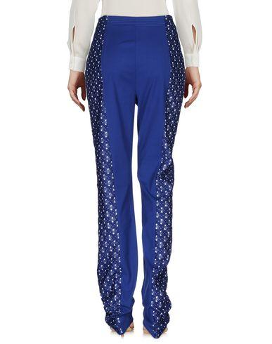Pantalons Missoni sortie 2014 Nice particulier vente réel dégagement L3Q1u6IhVw