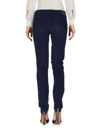 2014 nouveau L'amour Pantalon Moschino la sortie confortable OI43JY1