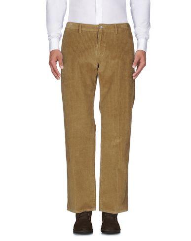 Parcourir la sortie haute qualité Pantalons Pt01 Livraison gratuite sortie ILO8Zh