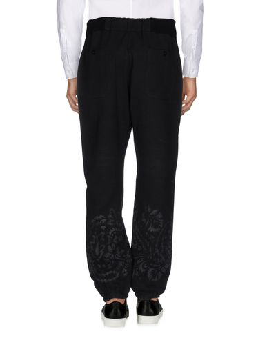 Pantalon Etro réduction eastbay original en ligne aHojjbj