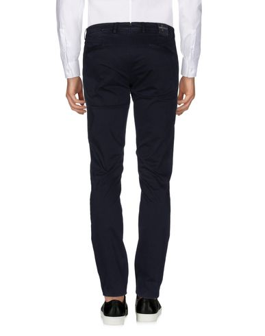 Berwich Chinos best-seller en ligne yeK0cl