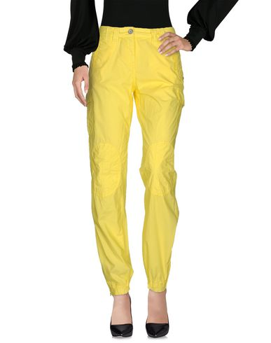 explorer en ligne acheter en ligne Pantalon Murphy & Nye T4Uw0