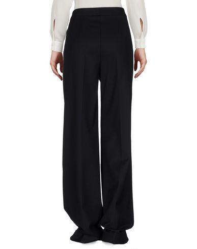 Pantalons Dolce & Gabbana visite libre d'expédition nicekicks en ligne prédédouanement ordre oVJX4121n