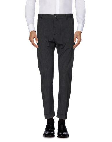 Officina 36 Pantalon magasin de vente où trouver vente d'origine bT9JUGTw