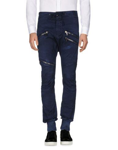 Pierre Balmain Pantalon best-seller en ligne 82r6QC