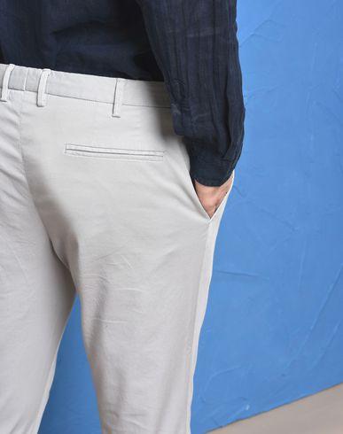 8 Pantalons LIQUIDATION V6CFYXl