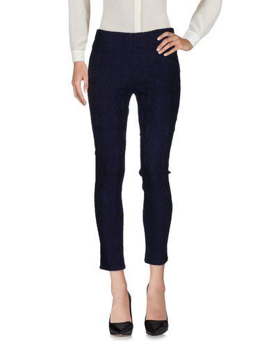 Anonyme Pantalon Designers