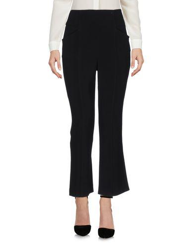 Pantalons Maiyet offres hkMwbHoc