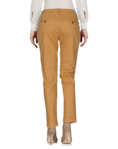 True Nyc. Nyc Vrai. Pantalón Pantalon Livraison gratuite SAST DIKpCny
