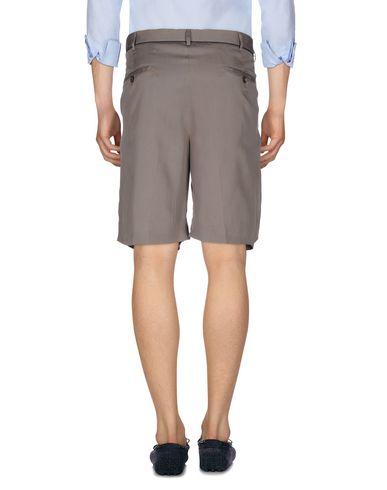 Umit Benan Pantalon Classique sortie 2014 nouveau prix livraison gratuite sites Internet vente magasin d'usine Footaction à vendre eK0XyA