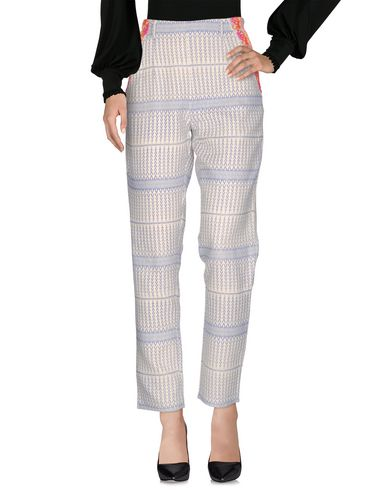 jeu grand escompte Pantalons Alphamoment combien à vendre sortie obtenir authentique 2014 jeu xAH7VBJ9