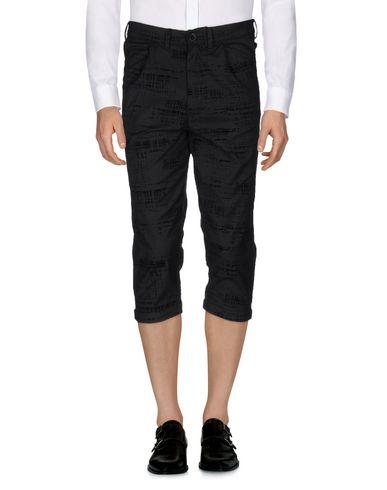 Pantalon Classique Bonsaïs magasin d'usine visiter le nouveau qualité supérieure rjM6Cgk9