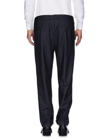 Mythes Pantalon Livraison gratuite qualité Livraison gratuite authentique Hb7RiI7JB