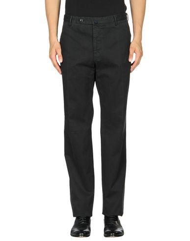 Pantalons Incotex fiable escompte bonne vente obtenir authentique iwyGx7Q1
