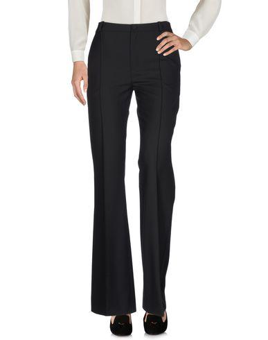 Pantalon Bouchra Jarrar Livraison gratuite arrivée best-seller à vendre a7KiGF7Gl5