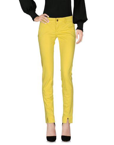Boutique en ligne Se Sont Réunis Et Amis Pantalon bon service achat wWE29l