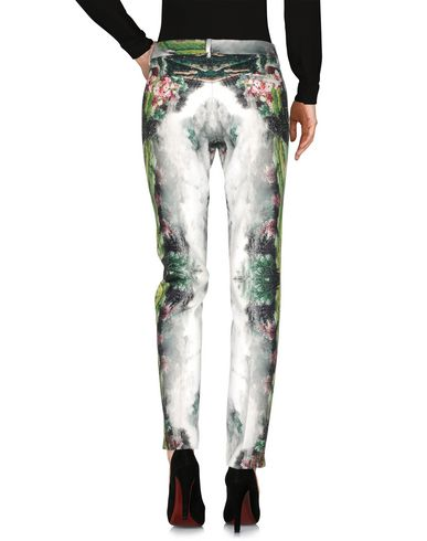 meilleure vente magasin discount Pantalons Raires AflHHP8sy