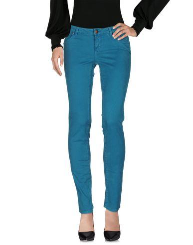 Pantalons Siviglia