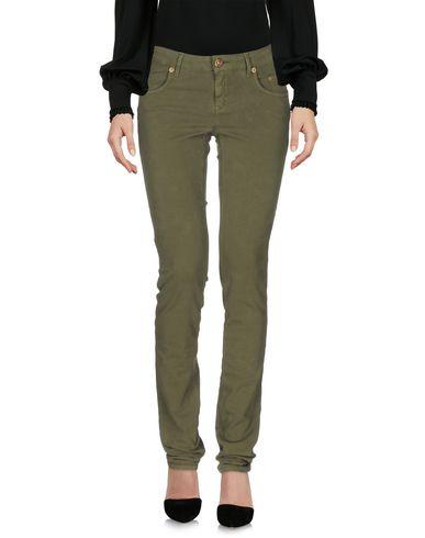 Pantalons Siviglia professionnel en ligne commercialisables en ligne vente offres à vendre c6Gjhb
