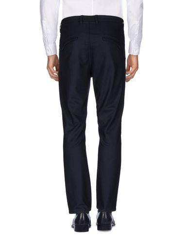Footlocker en ligne Pantalon Cruna bon marché à vendre eq6WbyW