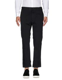 MARC JACOBS MARC JACOBS Casual pants 13008748DW