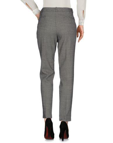 jeu ebay Pantalons Rossopuro vente geniue stockiste achat de sortie sortie avec paypal vente avec paypal LvrTiT1VJf