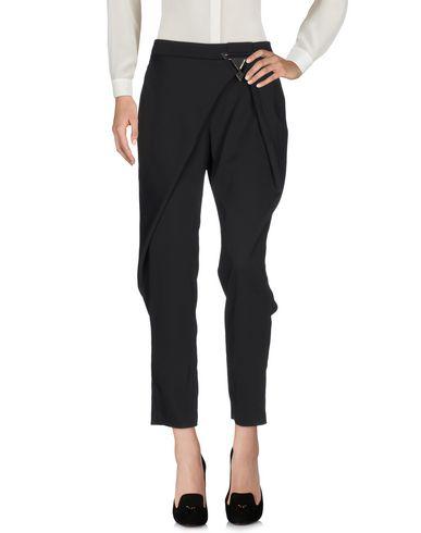 Versace Jeans Pantalons Livraison gratuite qualité ZUWfsjpwN