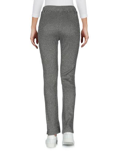 Pantalons Fleamadonna à la mode payer avec visa vente acheter YVNII