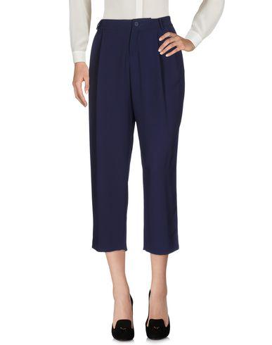 Pantalon Classique Parosh