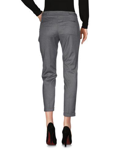 Pantalons Siviglia réduction en ligne Livraison gratuite véritable magasiner pour ligne sortie 2014 nouveau vente profiter ycSiVabSRb