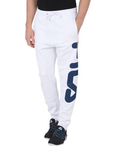 Fila Patrimoine Pantalon Classique De Base Pantalón amazone jeu grande vente réductions u1XdslT