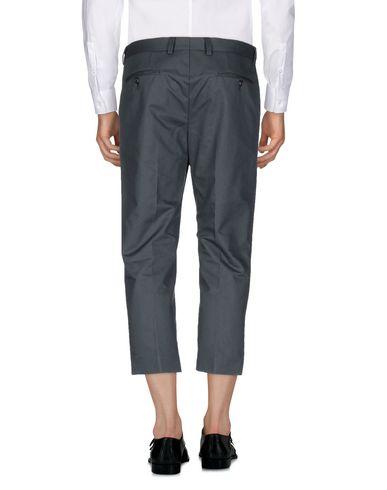 vente meilleur prix Pantalon Classique Dolce & Gabbana Réduction édition limitée recommander AQiRh
