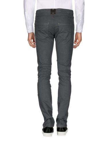 Ciel Deux 5 Poches 2015 à vendre boutique choisir un meilleur mode à vendre meilleur choix wuL40X