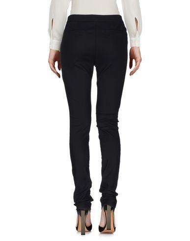 Pantalons Mangano Livraison gratuite offres parfait rabais JYvRw5W9h